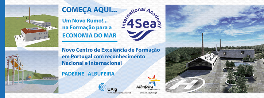 4 Sea - International Academy