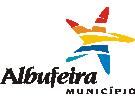 Portal do Município de Albufeira