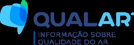 Qualar - Informação sobre a qualidade do ar