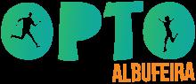 Logotipo OPTO