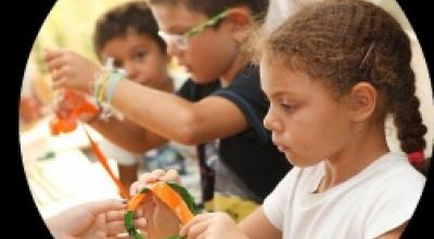 EDUCAÇÃO NO VERÃO COM INSCRIÇÕES ABERTAS A PARTIR DE MAIO