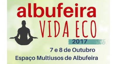 """ALBUFEIRA VIDA ECO"" PROMOVE ESTILOS DE VIDA SAUDÁVEIS"