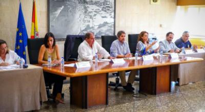MUNICÍPIO DE ALBUFEIRA ATIVA CONSELHO MUNICIPAL DE TURISMO