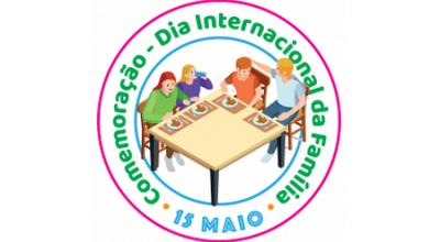 ALBUFEIRA ASSINALA DIA INTERNACIONAL DA FAMÍLIA COM OFERTA DE VALES DE RESTAURAÇÃO ÀS FAMÍLIAS DO CONCELHO