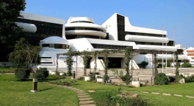 CÂMARA MUNICIPAL DE ALBUFEIRA PROMOVE FORMAÇÃO ONLINE PARA PROFESSORES