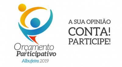 ALBUFEIRA DEDICA A PRÓXIMA EDIÇÃO DO OP À ARTE NO ESPAÇO PÚBLICO