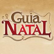 """""""GUIA NATAL"""" PROMOVE MERCADO COM PRESENTES TRADICIONAIS, PRESÉPIO DE RUA E MUITA ANIMAÇÃO"""