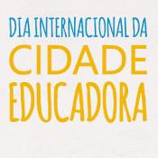 ALBUFEIRA COMEMORA DIA INTERNACIONAL DA CIDADE EDUCADORA