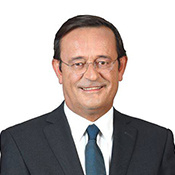 LUTO MUNICIPAL PELO PRESIDENTE DA CÂMARA MUNICIPAL CARLOS SILVA E SOUSA