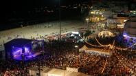 FESTAS DO PESCADOR DESPEDEM-SE COM HOMENAGEM ÀS GENTES DA TERRA E À GASTRONOMIA REGIONAL