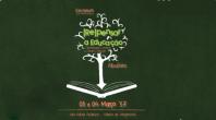 """ENCONTRO """"(RE)PENSAR A EDUCAÇÃO"""" REÚNE COMUNIDADE EDUCATIVA EM ALBUFEIRA"""