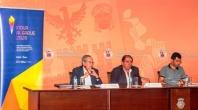 EMPRESÁRIOS DE ALBUFEIRA PREPARAM-SE PARA A INOVAÇÃO
