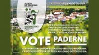 """RTP DÁ INÍCIO À VOTAÇÃO DAS """"7 MARAVILHAS DE PORTUGAL - ALDEIAS"""" COM PROGRAMA QUE ANTECEDE A GALA"""