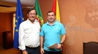 ALBUFEIRA INVESTE 215 MIL EUROS NO APOIO A CLUBES DESPORTIVOS