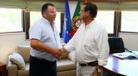 ALBUFEIRA INVESTE 75 MIL EUROS NO APOIO A CLUBES DESPORTIVOS