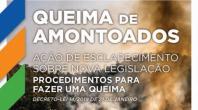 PROTEÇÃO CIVIL DE ALBUFEIRA PROMOVE AÇÃO DE ESCLARECIMENTO