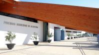 MUNICÍPIO DE ALBUFEIRA PROMOVE FORMAÇÃO A NADADORES SALVADORES