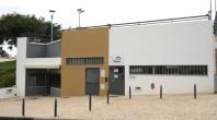MUNICÍPIO DE ALBUFEIRA PROMOVE INTEGRAÇÃO DE COMUNIDADES MIGRANTES