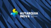 ALBUFEIRA RECEBE ROADSHOW DE EMPREENDEDORISMO E INOVAÇÃO