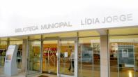 ALBUFEIRA APUROU 12 ALUNOS QUE VÃO REPRESENTAR O CONCELHO NA FASE INTERMUNICIPAL DO CNL