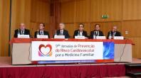 9ªs Jornadas de Prevenção do Risco Cardiovascular