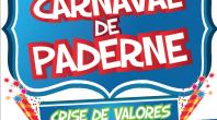 ALBUFEIRA BRINCA AO CARNAVAL COM MUITA FOLIA E BOA DISPOSIÇÃO