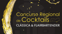 ALBUFEIRA RECEBE CONCURSO REGIONAL DE COCKTAILS