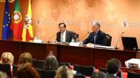 ISMAT APRESENTOU O NOVO SISTEMA DE CONTABILIDADE PÚBLICA EM ALBUFEIRA