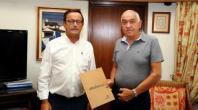 MUNICÍPIO RENOVA PROTOCOLO DE COLABORAÇÃO COM O CONSERVATÓRIO DE MÚSICA DE ALBUFEIRA