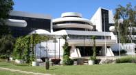 PAGAMENTO DE REFEIÇÕES ESCOLARES PASSA A SER EFETUADO NA CÂMARA MUNICIPAL DE ALBUFEIRA