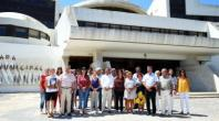 ALBUFEIRA APRESENTA PROJETOS VENCEDORES DA 3ª EDIÇÃO DO ORÇAMENTO PARTICIPATIVO