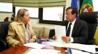 CONTRATOS-PROGRAMA APOIARAM CLUBES DE ALBUFEIRA NO TOTAL DE 170 MIL EUROS