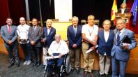 MUNICÍPIO DE ALBUFEIRA LAMENTA FALECIMENTO DE CABRITA NETO