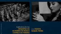 CONCERTO SOLIDÁRIO PARA APOIO À REQUALIFICAÇÃO DE LAR PARA JOVENS COM DEFICIÊNCIA