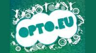 Albufeira Acolhe 3.ª Edição do OPTO.EU