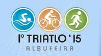 1.º Triatlo de Albufeira Realiza-se Este Domingo na Galé