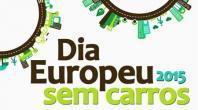 Dia Europeu sem carros