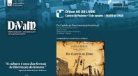 Castelo de Paderne revive momentos históricos