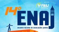 ALBUFEIRA ACOLHE 14.º ENCONTRO NACIONAL DE ASSOCIAÇÕES JUVENIS
