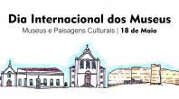 ALBUFEIRA ASSOCIA-SE ÀS COMEMORAÇÕES DO DIA INTERNACIONAL DOS MUSEUS