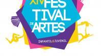 FESTIVAL DE ARTES ARRANCA ESTE SÁBADO