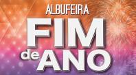 Albufeira confirma que vai haver espetáculo de Fim de Ano