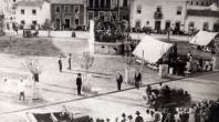 """MUSEU DE ALBUFEIRA APRESENTA-SE NA FNAC COM A INICIATIVA """"ALBUFEIRA: VIAGENS AO PASSADO"""""""