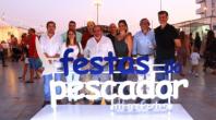 22ª EDIÇÃO DAS FESTAS DO PESCADOR ATRAIRAM MILHARES DE PESSOAS A ALBUFEIRA