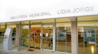 Biblioteca Municipal encerra temporariamente para obras
