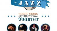 ALBUFEIRA COMEMORA DIA INTERNACIONAL DO JAZZ