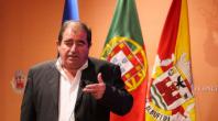 JOSÉ CARLOS ROLO EMITE DESPACHO A DIFERIR O PAGAMENTO DAS TAXAS DE PUBLICIDADE POR 3 MESES
