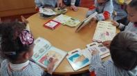 SERVIÇO EDUCATIVO E DE DIVULGAÇÃO DO MUNICÍPIO DE ALBUFEIRA RETOMA ATIVIDADES DIRIGIDAS AO PÚBLICO ESCOLAR