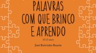 NOVO LIVRO DE RUIVINHO BRAZÃO APRESENTADO QUARTA FEIRA NA BIBLIOTECA LÍDIA JORGE