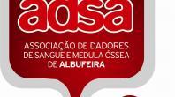 AUTARQUIA APOIA RECOLHA DE SANGUE
